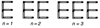 MP Board Class 6th Maths Solutions Chapter 11 बीजगणित Ex 11.1 image 5