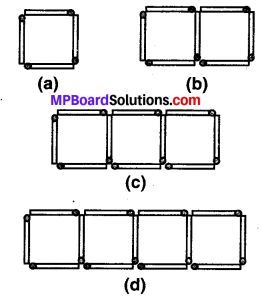 MP Board Class 6th Maths Solutions Chapter 11 बीजगणित Ex 11.1 image 8