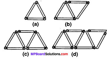 MP Board Class 6th Maths Solutions Chapter 11 बीजगणित Ex 11.1 image 9