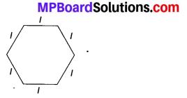MP Board Class 6th Maths Solutions Chapter 11 Algebra Ex 11.2 1