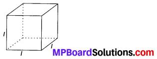 MP Board Class 6th Maths Solutions Chapter 11 Algebra Ex 11.2 2