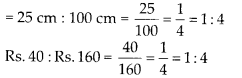 MP Board Class 6th Maths Solutions Chapter 12 Ratio and Proportion Ex 12.2 6