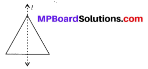 MP Board Class 6th Maths Solutions Chapter 13 Symmetry Ex 13.2 16