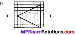 MP Board Class 6th Maths Solutions Chapter 13 Symmetry Ex 13.2 19