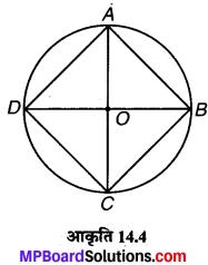 MP Board Class 6th Maths Solutions Chapter 14 प्रायोगिक ज्यामिती Ex 14.1 image 4
