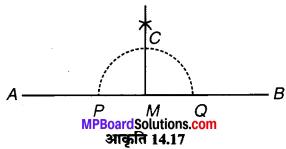 MP Board Class 6th Maths Solutions Chapter 14 प्रायोगिक ज्यामिती Ex 14.4 image 1