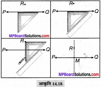 MP Board Class 6th Maths Solutions Chapter 14 प्रायोगिक ज्यामिती Ex 14.4 image 2