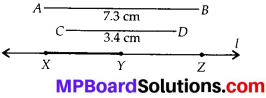 MP Board Class 6th Maths Solutions Chapter 14 Practical Geometry Ex 14.2 6