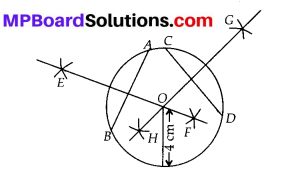 MP Board Class 6th Maths Solutions Chapter 14 Practical Geometry Ex 14.5 8