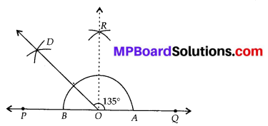 MP Board Class 6th Maths Solutions Chapter 14 Practical Geometry Ex 14.6 10