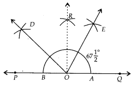 MP Board Class 6th Maths Solutions Chapter 14 Practical Geometry Ex 14.6 12