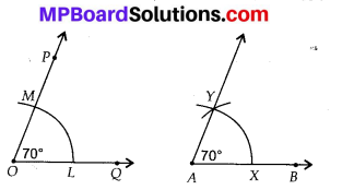 MP Board Class 6th Maths Solutions Chapter 14 Practical Geometry Ex 14.6 13
