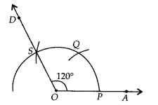 MP Board Class 6th Maths Solutions Chapter 14 Practical Geometry Ex 14.6 8