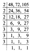 MP Board Class 6th Maths Solutions Chapter 3 संख्याओं के साथ खेलना Ex 3.7 image 7