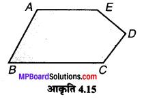 MP Board Class 6th Maths Solutions Chapter 4 आधारभूत ज्यामितीय अवधारणाएँ Ex 4.2 image 2