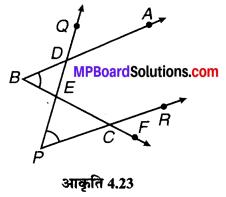 MP Board Class 6th Maths Solutions Chapter 4 आधारभूत ज्यामितीय अवधारणाएँ Ex 4.3 image 5