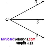MP Board Class 6th Maths Solutions Chapter 4 आधारभूत ज्यामितीय अवधारणाएँ Ex 4.3 image 7