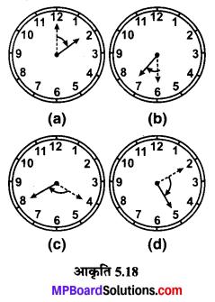 MP Board Class 6th Maths Solutions Chapter 5 प्रारंभिक आकारों को समझना Ex 5.2 image 6