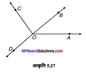 MP Board Class 6th Maths Solutions Chapter 5 प्रारंभिक आकारों को समझना Ex 5.4 image 7