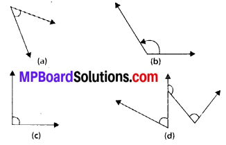 MP Board Class 6th Maths Solutions Chapter 5 Understanding Elementary Shapes Ex 5.4 2