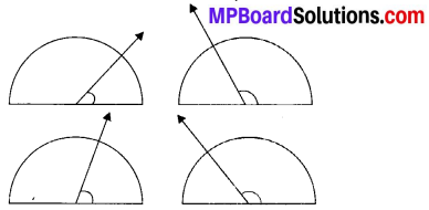 MP Board Class 6th Maths Solutions Chapter 5 Understanding Elementary Shapes Ex 5.4 5