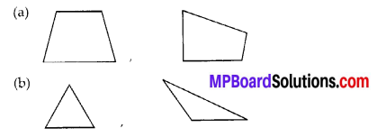 MP Board Class 6th Maths Solutions Chapter 5 Understanding Elementary Shapes Ex 5.8 3