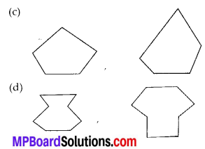 MP Board Class 6th Maths Solutions Chapter 5 Understanding Elementary Shapes Ex 5.8 4