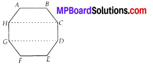 MP Board Class 6th Maths Solutions Chapter 5 Understanding Elementary Shapes Ex 5.8 6