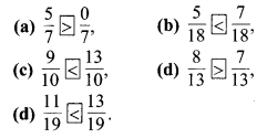 MP Board Class 6th Maths Solutions Chapter 7 भिन्न Ex 7.4 image 10