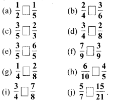 MP Board Class 6th Maths Solutions Chapter 7 भिन्न Ex 7.4 image 15
