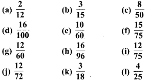 MP Board Class 6th Maths Solutions Chapter 7 भिन्न Ex 7.4 image 17