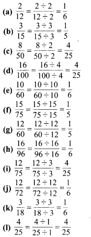 MP Board Class 6th Maths Solutions Chapter 7 भिन्न Ex 7.4 image 18