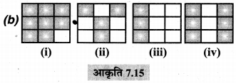 MP Board Class 6th Maths Solutions Chapter 7 भिन्न Ex 7.4 image 2