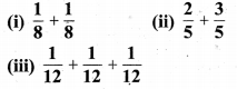 MP Board Class 6th Maths Solutions Chapter 7 भिन्न Ex 7.4 image 36