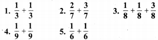 MP Board Class 6th Maths Solutions Chapter 7 भिन्न Ex 7.4 image 41