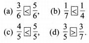 MP Board Class 6th Maths Solutions Chapter 7 भिन्न Ex 7.4 image 8