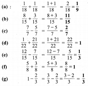 MP Board Class 6th Maths Solutions Chapter 7 भिन्न Ex 7.5 image 3