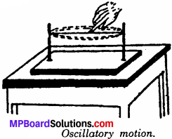 MP Board Class 6th Science Solutions Chapter 10 Motion and Measurement of Distances 2