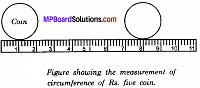 MP Board Class 6th Science Solutions Chapter 10 Motion and Measurement of Distances 8