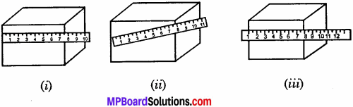MP Board Class 6th Science Solutions Chapter 10 Motion and Measurement of Distances 9