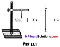 MP Board Class 6th Science Solutions Chapter 13 चुंबकों द्वारा मनोरंजन 2