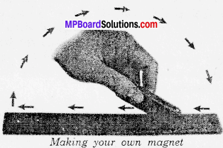 MP Board Class 6th Science Solutions Chapter 13 Fun with Magnets 14