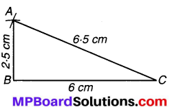 MP Board Class 7th Maths Solutions Chapter 10 प्रायोगिक ज्यामिती Ex 10.2 image 54