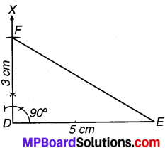 MP Board Class 7th Maths Solutions Chapter 10 प्रायोगिक ज्यामिती Ex 10.3 image 1