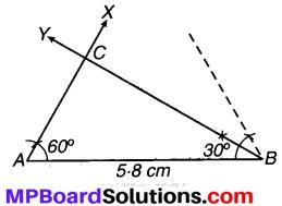 MP Board Class 7th Maths Solutions Chapter 10 प्रायोगिक ज्यामिती Ex 10.4 image 1