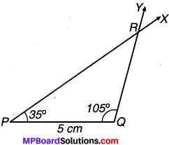 MP Board Class 7th Maths Solutions Chapter 10 प्रायोगिक ज्यामिती Ex 10.4 image 2