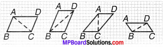 MP Board Class 7th Maths Solutions Chapter 11 परिमाप और क्षेत्रफल Ex 11.1 image 12