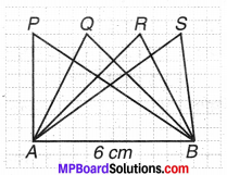MP Board Class 7th Maths Solutions Chapter 11 परिमाप और क्षेत्रफल Ex 11.1 image 13