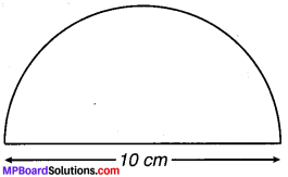 MP Board Class 7th Maths Solutions Chapter 11 परिमाप और क्षेत्रफल Ex 11.3 image 2