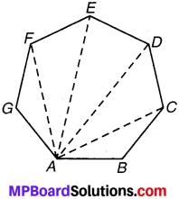 MP Board Class 7th Maths Solutions Chapter 12 बीजीय व्यंजक Ex 12.3 image 2